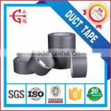 Chinese goods wholesales single side adhesive cloth duct tape new technology product in china