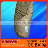 Hot sale100% purity FEP powder/resin/pellets specially for high-speed extrusion small-caliber wire insulation material