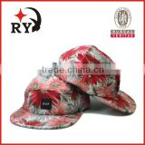 wholesale uv protection sun visor hat and cap