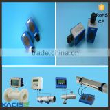 GXUM2000 High performance Ultrasonic flow meter clamp-on Transducer for ultrasonic flow meter