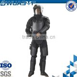 High quality good price anti riot suit