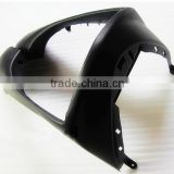 <b>Motorcycle</b> <b>Parts</b> Plastic Injection Moulding / Plastic <b>Motorcycle</b> <b>Parts</b> Injection Mold Product