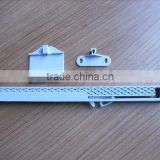 MEATON hydraulic door damper