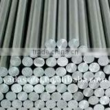 201 stainless steel bars