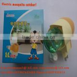Eco-friendly raw material mosquito coil factory effective mosquito killer product mosquito coil best