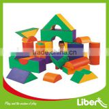 Kids Soft Play with Best Price,Kids indoor playground soft play equipment for sale LE.RT.012                                                                         Quality Choice