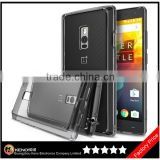 Keno For OnePlus 2 Case, For OnePlus Two Case Cover Accessories, TPU Case Cover For OnePlus 2nd Gen