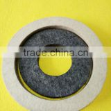 industrial felt ring seal for sale