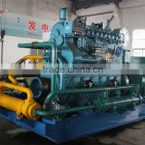 875KVA Marine generator set-Weichai Diesel generator set-Big power genset-Factory price                                                                         Quality Choice