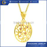 CPC013 import china products jade jewelry craft gemstone pendant