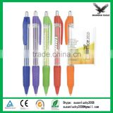 Custom Logo Pen with Banner Printed