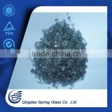 2014 Natural Color Glass Sand