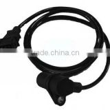 CKP-CMP SENSOR for Opel Astra OEM No 93243251