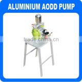High Grade 3/8 inch AODD PUMP Air Operated Double Diaphragm Pump
