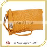 2015 latest fashion indian ethnic clutch bag