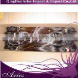 unprocessed braid hair bulk, high quality virgin hair extension,can be bleached and dyed