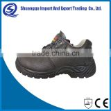 Eco-friendly hot selling made in china composite toe cap safety shoes