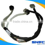 INquiry about Shacman truck parts,truck harness,Steering lock wiring harness,SZ946000702, shacman F2000 F3000