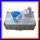 2014 hot Selling Portable Ion Foot Spa