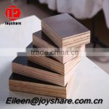 18mm brown film faced plywood for constructionfilm /film faced plywood construction plywood