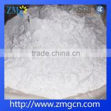 China Supplier Active Zinc Oxide In Chloroprene Rubber, Raw Material Zinc Oxide In China Market