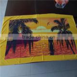promotion beach towel pareo