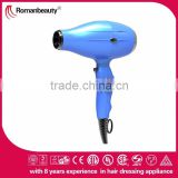 New design high quality professional hair dryer for home or barber shop                                                                         Quality Choice