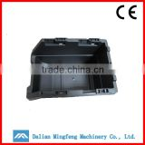 oem plastic body import auto parts supplier