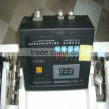 FDZX- SC Hoisting load limiter 2ton for tower crane