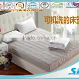 Spring,Bedroom Furniture Type and Home Furniture General Use Bed washable Mattress Protector