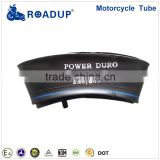 power duro motorcycle tire 250 17 tubo interior para moto 275 17