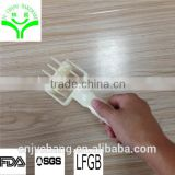 Low Price High Quality Plastic Pizza Needle, Kitchen Gadget, Baking Tool, Pizza Needle Wheel Punch Dough, Pizza Needle