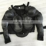 2016 hot sell motocross chest protector for kids