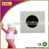 direct factory oem herbal patch weight loss navel slimming patch loss weight pad personal care products