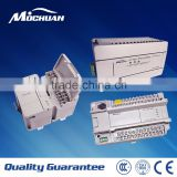 high standard and quality relay gsm PLC controller I/O extension module
