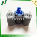 FB6-3405-000 copier spare part for CANON iRC4080/4580/5180i, New Paper Pickup Roller-PU