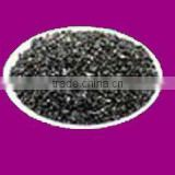 Best packing activated carbon for water treatment