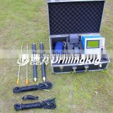 Defy Brand 500m Mineral Underground water depth survey equipment
