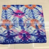 100% Viscose Abstract Painting Scarf 180*90 Wolesale China Scarfs Women Fashion Muslim Scarves Female Pashmina shawls
