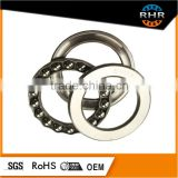 Pot Bearing Designs 51205 direction thrust ball bearing 51205