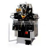 CElM High efficiency good price heel-lasting machine