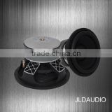 Made in China Subwoofer lines for cars with RMS 2500w spl car subwoofer 15 inch subwoofer