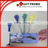 China Customized Banner Flyer Pen
