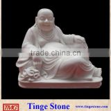 Good Quality Budda statue On Hot Sale