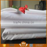 "T/C fabric 45*45 110*76 47/48"" stain protection 100% cotton 30x30 133x72 200gsm 1.6m 2/1 180gsm 57/58"" greige twill dyed white"