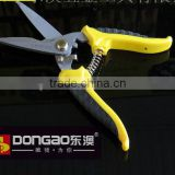 garden scissors hedge shears/ electric tree pruner/ manual hand pruner garden pruning shears