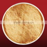 freeze-drying date powder, fruit powder, date syrup, date juice concentrate