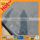 Europe Standard S355JR Alloy Steel Plate