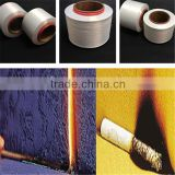 fire retardant yarn, flame resistant yarn, fire resistant yarn 75/72                                                                         Quality Choice