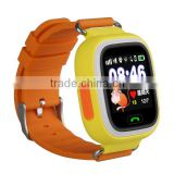 TM-S002B innovative products for import technology product personal gps adult watch tracker